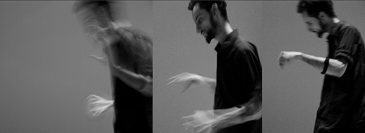 Marco Donnaruma - Music for Flesh II