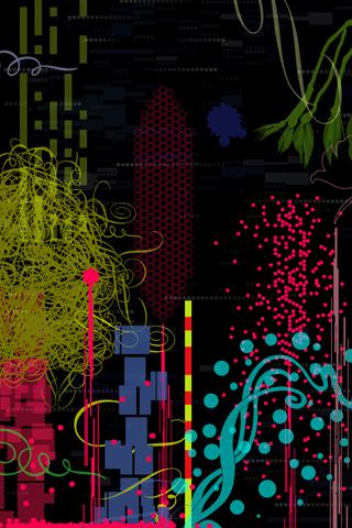 PixelJunk-Eden-Q-Games-