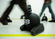 Surveillance-Cameras-770x542