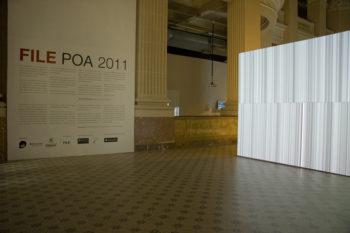 poa 2011 3