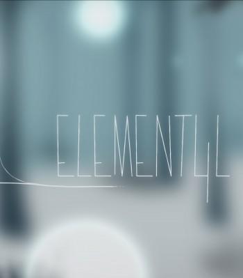 I-llusions - Element4l