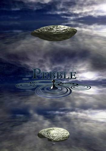 Imigea Ltd - Pebble