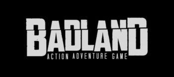 Frogmind – BadLand