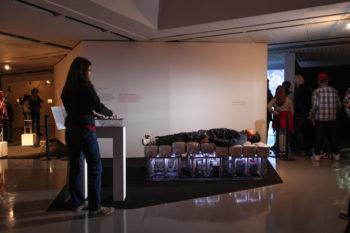 Ricardo Barreto e Maria Hsu (1)