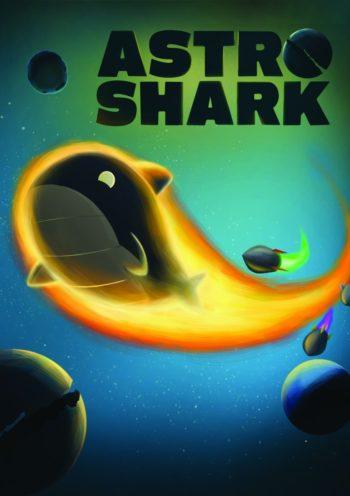 UNIT9 – Astro Shark HD