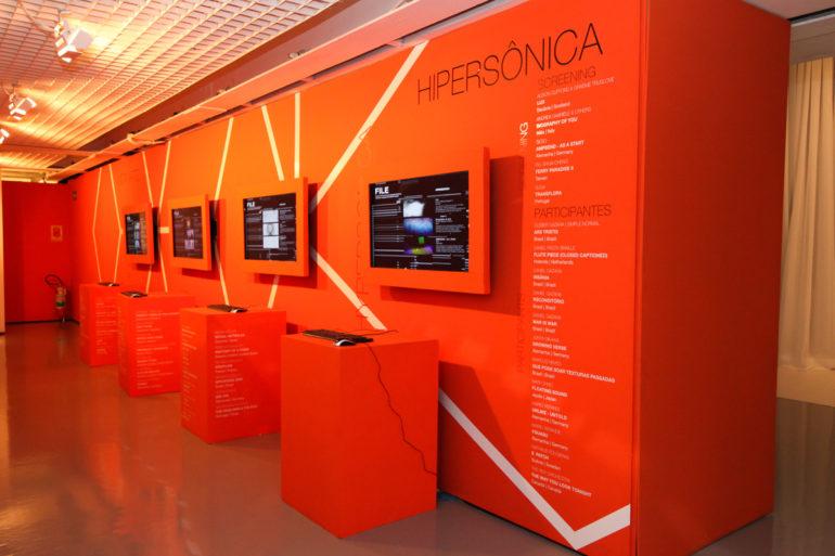 file hipersonica 2013