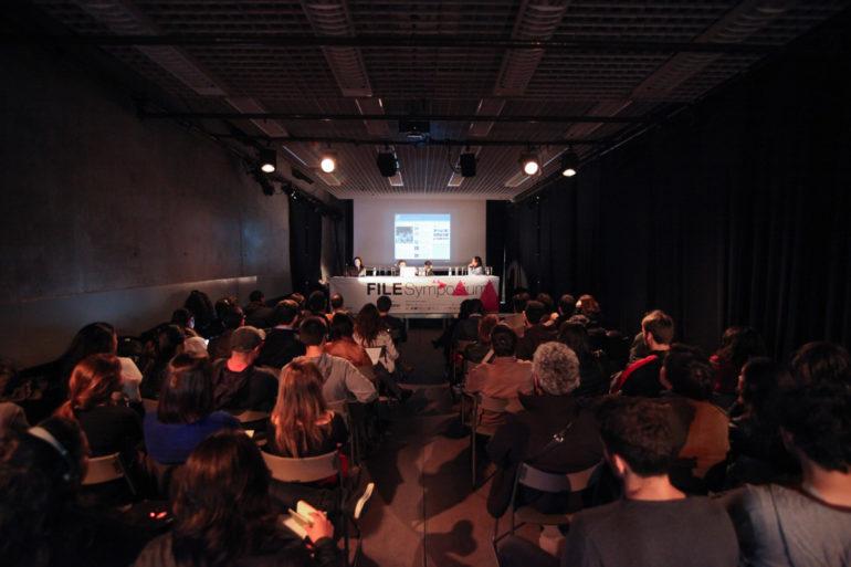 file symposium 2013 (1)