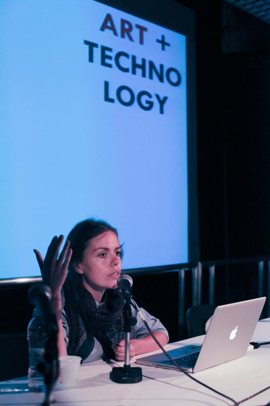 FILE Symposium 2013