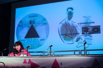 file symposium 2013 (3)
