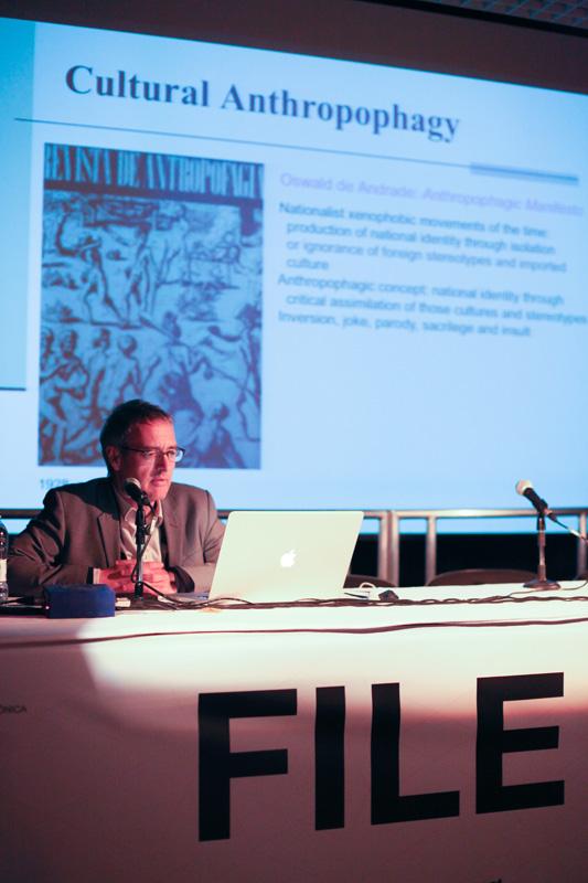 file symposium 2013 (4)