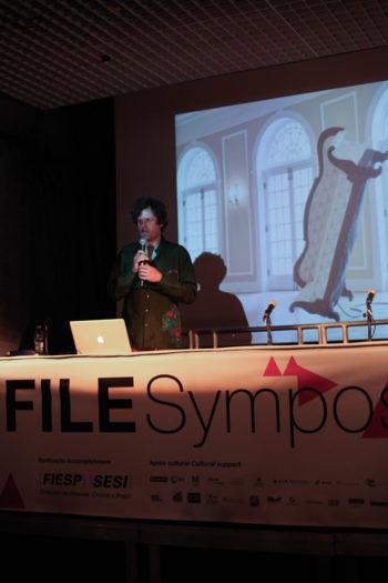 file symposium 2013 (5)