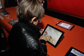 FILE tablet (3)