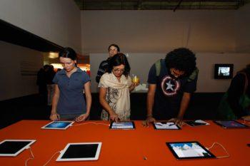 FILE tablet (4)