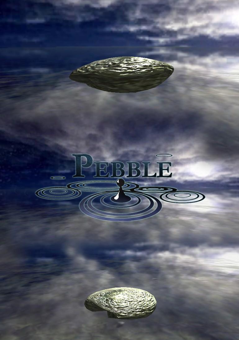 Imigea Ltd – Pebble