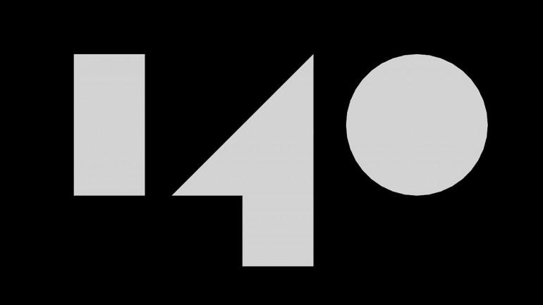 Jeppe Carlsen, Jakob Schmid, Niels Fyrst & Andreas Peitersen – 140