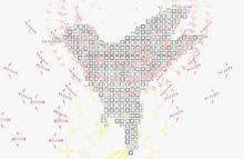 Yto Aranda - Cyber Birds Dance