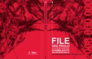 FILE 2008 EIGHT MILLION PIXELS SAO PAULO