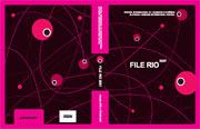FILE RIO 07