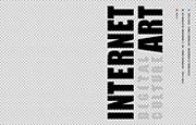 INTERNET ART DIGITAL CULTURE