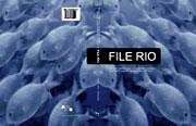 livro_file_rio