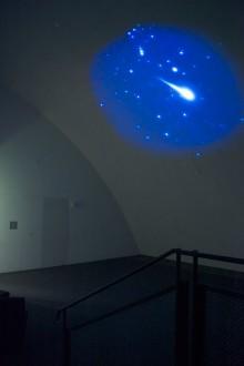 Mai Yamashita & Naoto Kobayashi - When I wish upon a star