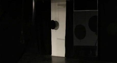 Matthias Kassmannhuber - Reflection Eternal