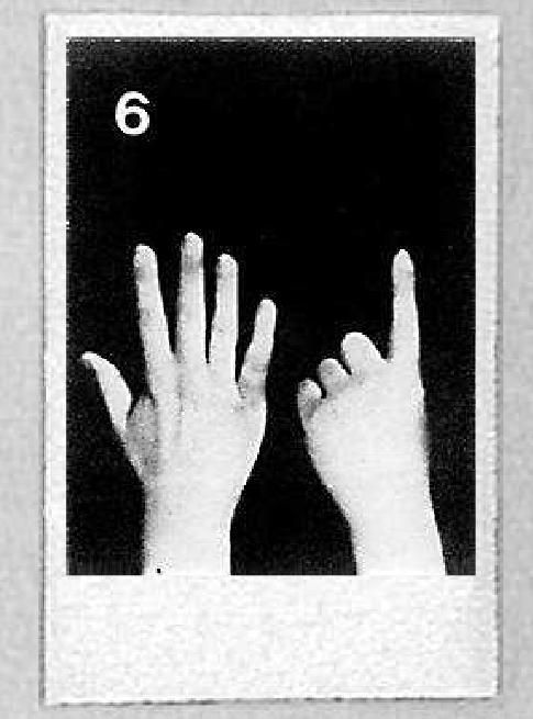 Michael Brynntrup - SILENT MOVIE For Deaf People