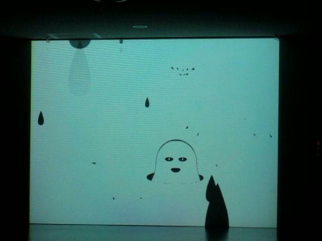 Motomichi Nakamura - Drops