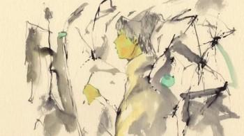 KUBO Yutaro - Crazy For It