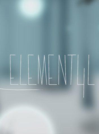 I-Illusions - Element4l