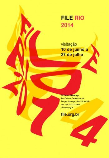 file-rio-2014 (1)
