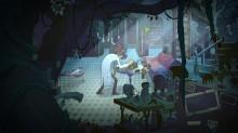 Birdo Filmes em Animacao Paulo Muppet