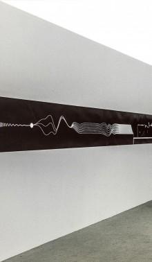Candas sisman – SYN-Phon
