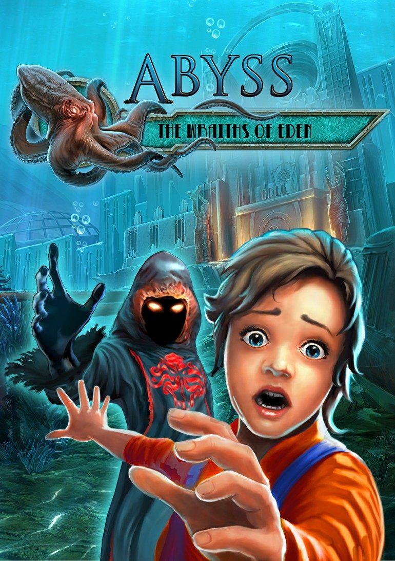 G5 Entertainment: Artifex Mundi Ltd.