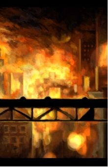 Number None Inc - Braid
