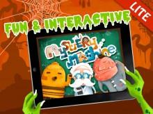 PT Sola Interactive