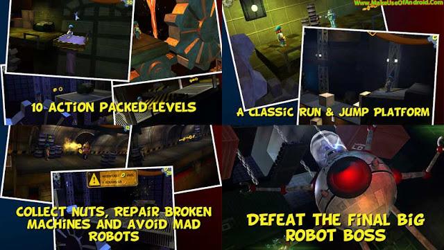 Retromade Games Studio