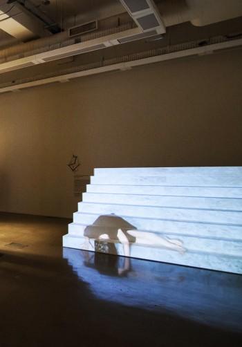 Thembi Rosa e Lucas Sander – EscadaAdentro