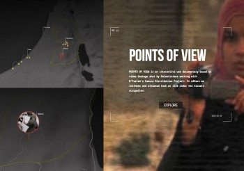 Zohar Kfir - Points of View
