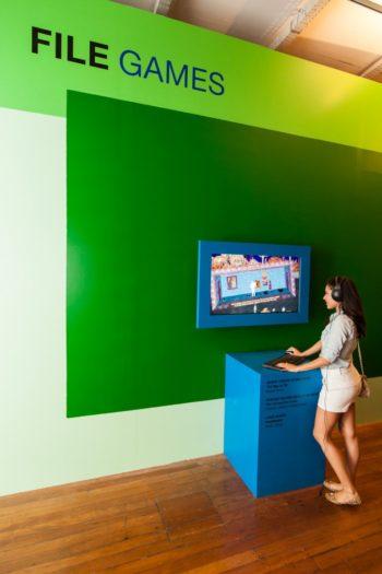 file games rio 2014 (2)