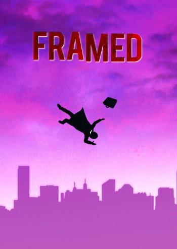 loveshack_framed