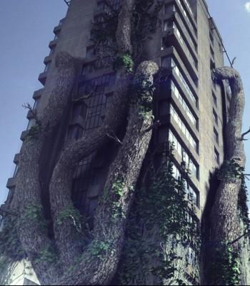 Dan Kokotajlo - FMK Launch Film