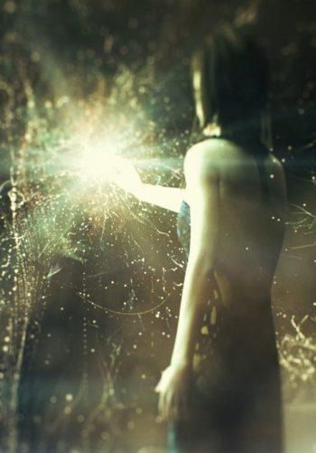 Takayuki Sato - The moment of beauty