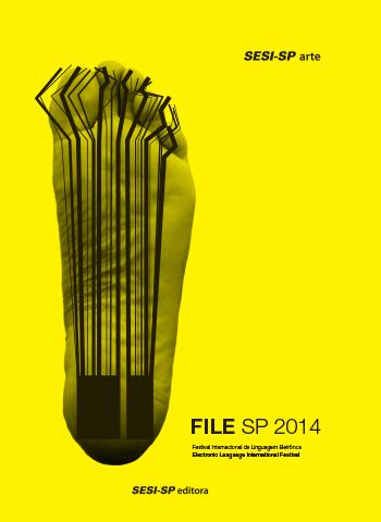 filesp_2014