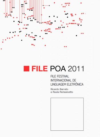 capa_filepoa11
