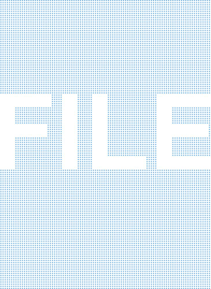 capa_filesp06