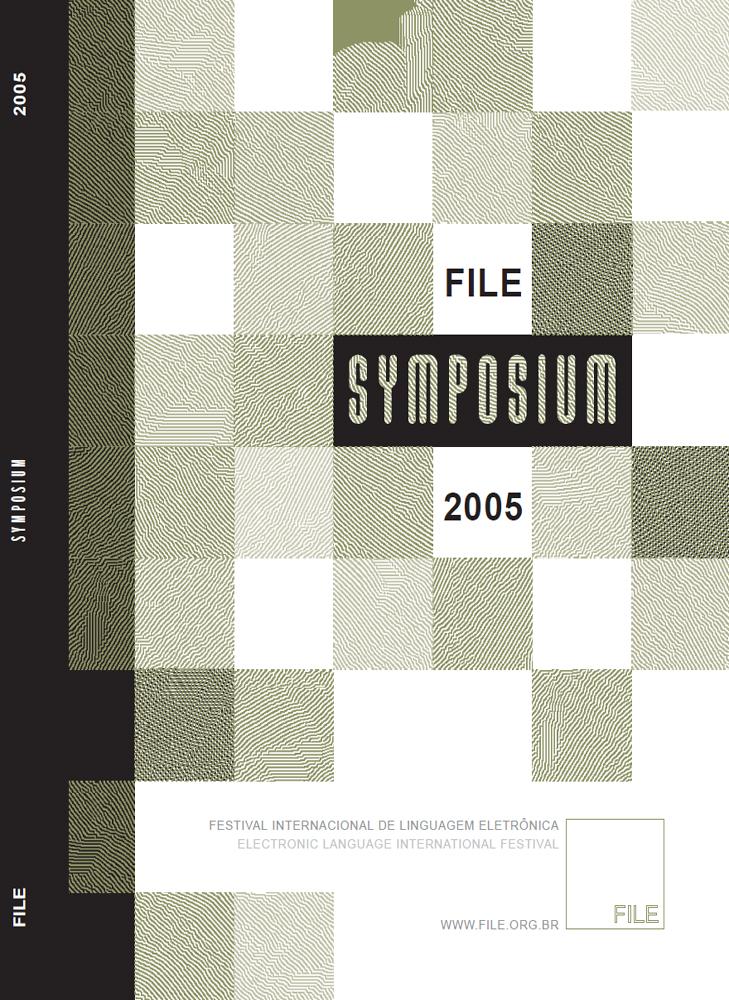 symposium2005grandeok