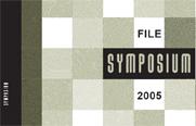 symposium2005pequena