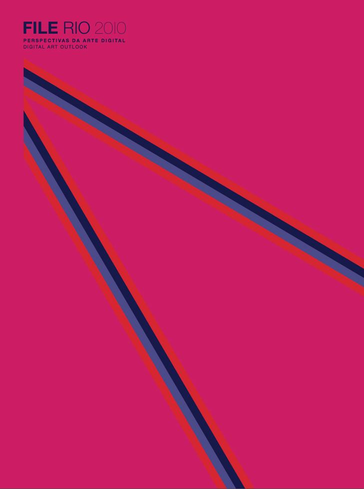 FILE RIO 2010 – PDF BOOK