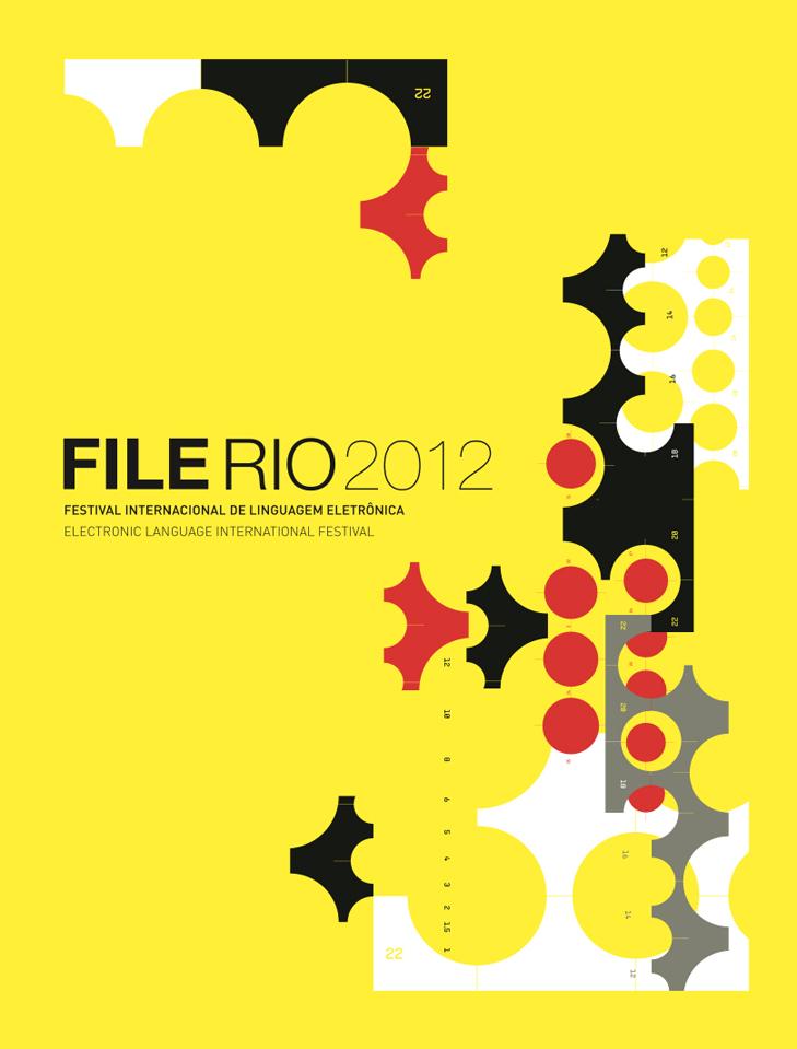 CAPAfilerio2012